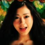 日本の音楽シーンを変えた曲traveling-宇多田ヒカル